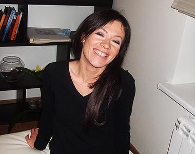 Ingrida Bartkutė