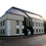 """UAB """"Archko"""" - Klaipėdos dramos teatras"""
