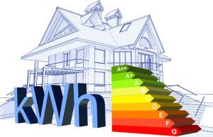 energinis-namas